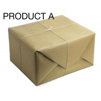 Product A