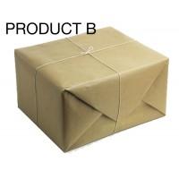 Product B