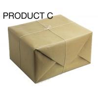 Product C