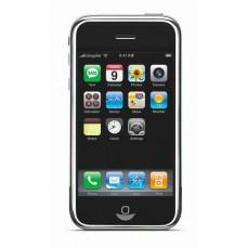 iPhone, Checkbox-Checkbox 11